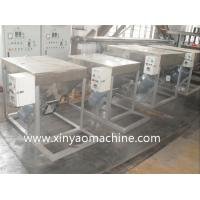Wholesale Plastic Spring auto feeding machine with plastic Powder loading from china suppliers