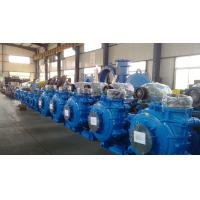 Wholesale China Slurry Pump Factory from china suppliers