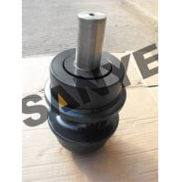 China high quality Komatsu excavator carrier roller made in China on sale