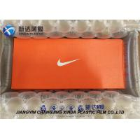 Wholesale Customized Logo Air Cushion Film For Air Cushion Bubble Wrap Packaging Machine from china suppliers