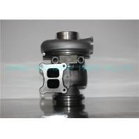 China Hx55 3593608 Small Engine Turbo Automotive Turbos For Cummins Industrial Engine With M11 on sale