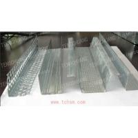 Quality light steel keel 50X19MM 0.4 , 0.45 , 0.5mm 38X12MM 0.8 , 1.0 , 1.2mm 1Unique for sale