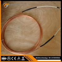 Wholesale compensation cable internal copper cable 4 wire from china suppliers