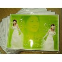 Wholesale RC waterproof Inkjet Printer Photo Paper uniform , firm and no powder from china suppliers