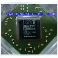 Wholesale Integrated Circuit Chip 215-0719045  Computer GPU CHIP ATI Integrated Circuit Chip from china suppliers