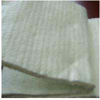 Wholesale Dust Filter - Glass Fiber Needle Punched Felt from china suppliers