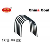 Wholesale Supporting Equipment 18U Shape Steel Suppor from china suppliers