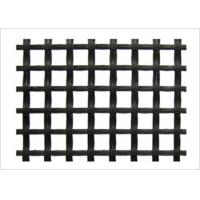 Wholesale Durable Fiberglass Geogrid from china suppliers