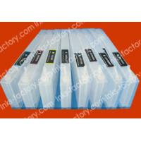 Wholesale Refill Cartridgs Kits for Epson 4800/4880 from china suppliers