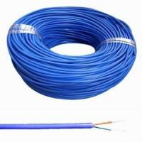 Wholesale Light weight silver-coated copper conductor PTFE Teflon insulated wires and cables from china suppliers