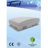 Wholesale Wall mount CO2 detector /  IAQ Monitor With optional Modbus interface from china suppliers