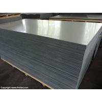 Wholesale Automotive Hot Dip Galvanised Steel Sheet In Coil 600MM - 1250MM Width from china suppliers