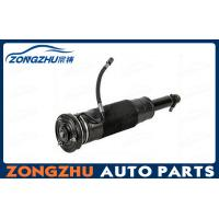 Wholesale Front Right  ABC Automotive Hydraulic Shock Absorber OE #A2213206213 from china suppliers