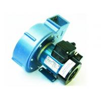 Wholesale Y5-11 Industrial Centrifugal Blower Fan from china suppliers
