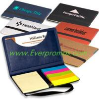 Wholesale Business Card Sticky Pack from china suppliers