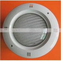 Wholesale led pool lights underwater supplier from china suppliers