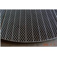 Wholesale China Hexmesh Floor Armor,Hex Mesh for Hextile,Hexagonal Mesh Floor Grating,Hex Metal Grid from china suppliers
