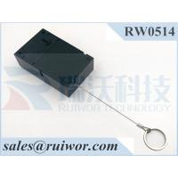 RW0514 Spring Cable Retractors