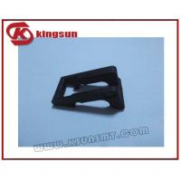 Wholesale YAMAHA  KSUN SMT KHJ-MC245-01. LEVER,TAPE GUIDE from china suppliers
