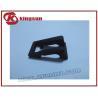 Buy cheap YAMAHA  KSUN SMT KHJ-MC245-01. LEVER,TAPE GUIDE from wholesalers