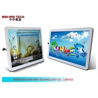 "Wholesale LG 42"" WIFI LCD Advertising Player from china suppliers"