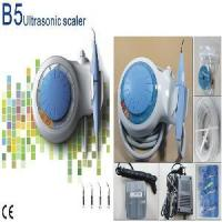 Wholesale SD-Bl B5 Ultrasonic Scaler from china suppliers