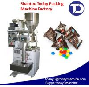 Wholesale الصيدلانية مسحوق آلات التعبئة والتغليف الحقيبة from china suppliers