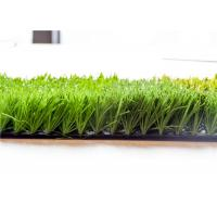 Wholesale Anti - Wear Artificial Turf Playground Surfaces / Recycled Artificial Grass from china suppliers
