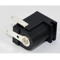 Wholesale Molex Alternate 6.3MM Power Jack Connector SMT Wire To Board For PC Monitor from china suppliers