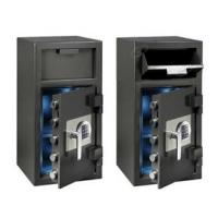 Wholesale 4 Layers Office Furniture, Rotary Hopper Safes for Commercial Purpose from china suppliers