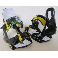 Buy cheap snowboard  Bindings, aluminum Ski Binding,Aluminum snowboard bindings,ski bindings from wholesalers