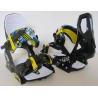Buy cheap snowboard  Bindings, aluminum Ski Binding,Aluminum snowboard bindings,ski bindings from wholesalers