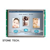 Wholesale High Brightness LCD Display Modules With 800 × 600 Resolution from china suppliers