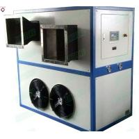 Wholesale High precision Temperature Humidity Chamber with Hermetic compressor from china suppliers
