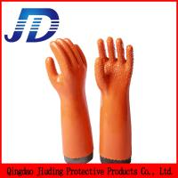 Quality Cheap long sleeve mechanical gloves for sale