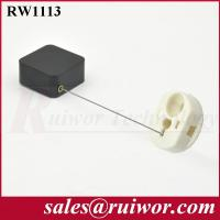 Wholesale RW1113 Pull box | Retractable Security Boxes from china suppliers