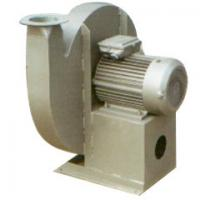 Wholesale Centrifugal blower fan for Electrostatic Precipitators from china suppliers