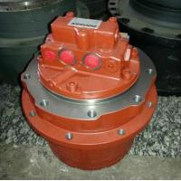 Wholesale KYB excavator final drive,KYB hydrualic travel motor,KAYABA MAG-33VP from china suppliers