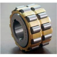 Wholesale KOYO 45712200 BEARINGS Eccentric from china suppliers
