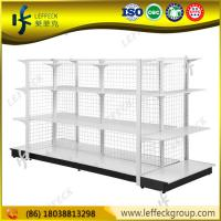 Wholesale Wholesale standard shoe display stand/ 3 tier display rack /shoe rack from china suppliers