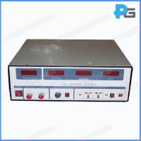 Wholesale Digital 500VA AC Power Source from china suppliers