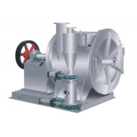 Wholesale DNT high speed pulp washer from china suppliers