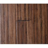 Quality Wood Flooring-Bamboo for sale