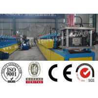 Wholesale Light steel stud roll forming machine with fast supplier and top serivice from china suppliers