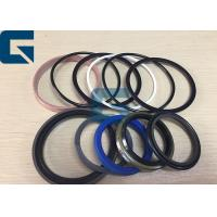 Wholesale 707-99-25520 Komatsu Clam Repair Excavator Seal Kit For WA150-1 Loaders Parts from china suppliers