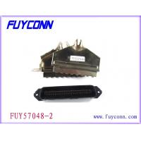 Wholesale 180 Degree Centronics Connectors from china suppliers