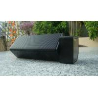Wholesale 40MM Black Wireless NFC Speaker / Portable Bluetooth Speaker / Amplifier Speaker With TF Card For Nokia from china suppliers