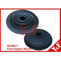 Wholesale Excavator Accessories Shock Absorber For Doosan DH300-7 Front from china suppliers