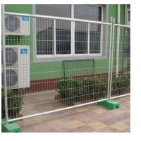 Wholesale Steel Wire Welded Temporary Fence from china suppliers