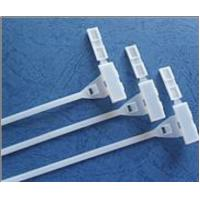 Wholesale Box sign nylon cable tie from china suppliers